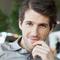 WPWebs Premium Wordpress CMS Themes Testimonial