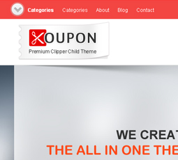 Koupon Coupon Site