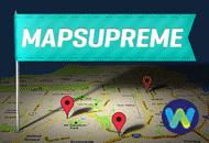 Mapsupreme-thumbnail.png