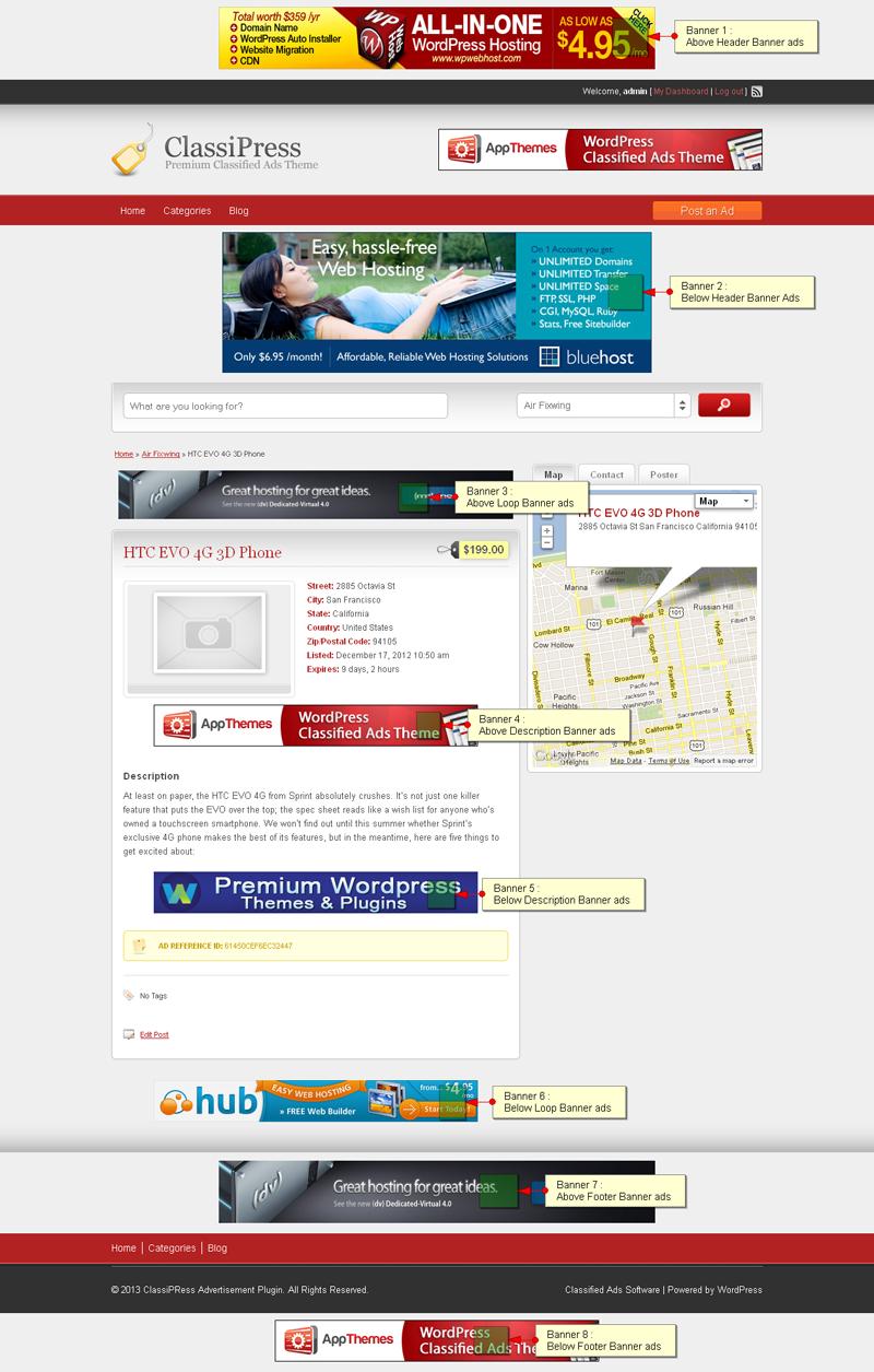 banner_ads_classipress-screenshot-2