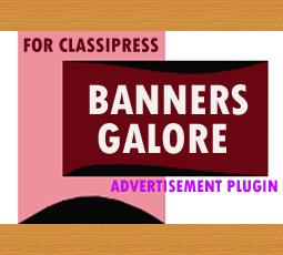 banner_ads_classipress_thumb