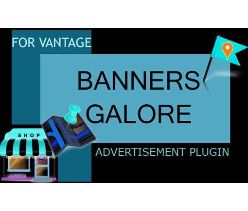 banner_galore_vantage_01