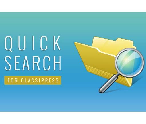 quick_search_classipress_01