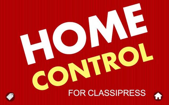 thumb_home_control_for_classipress