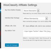 01_classify_admin_settings