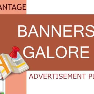 01_banner_galore_vantage_main