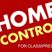 01_home_control_for_classipress