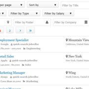 02_jobs_list