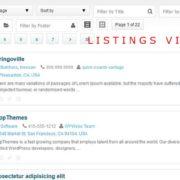 04_listings