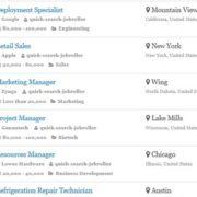 05_jobs_list