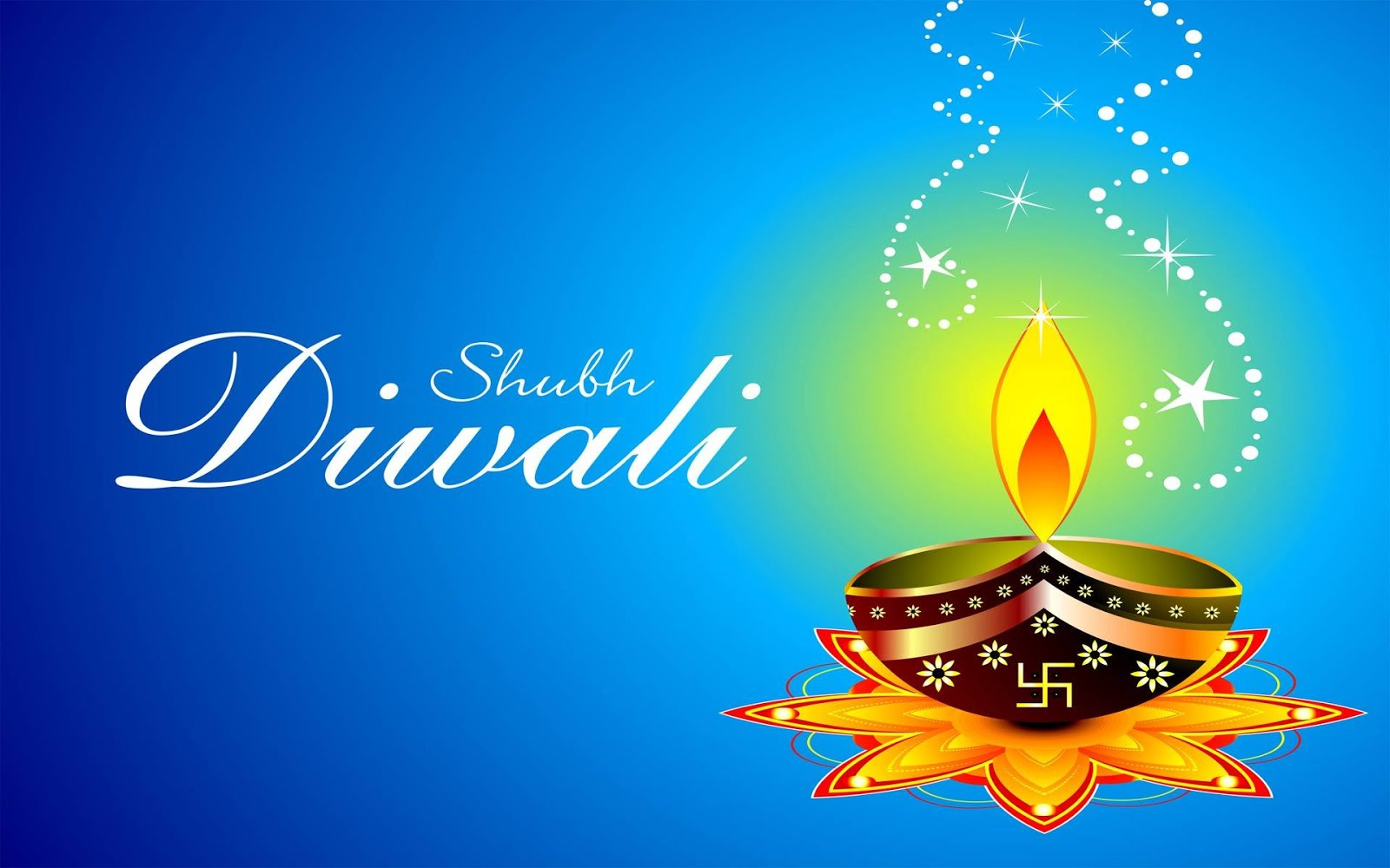 happy-diwali-shayari-in-hindi-2016