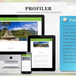 profiler_main